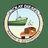 McKay Diesel