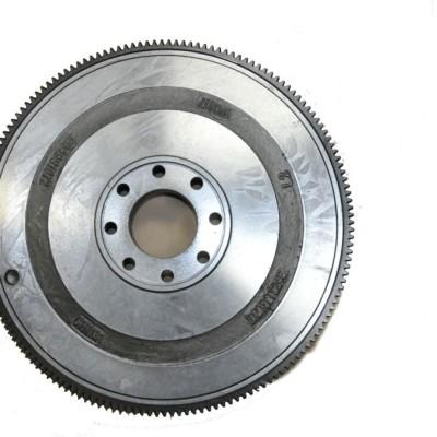 B-Flywheel-and-Flywheel-Housing-for-Cummins-SET-SAE-3-131678207728