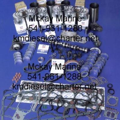 Complete-Overhaul-Kit-6B-6BT-6BTA-59-for-Cummins-131615570298