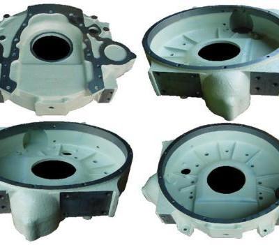 Cummins-N855-NT855-NTA855-New-Flywheel-Housing-3005557-SAE-1-131699715380